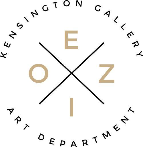 EZIO | Gallery