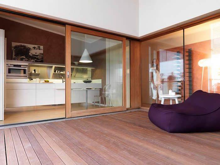 Rudy`s blog over Italiaanse Design Keukens e.d.: december 2012