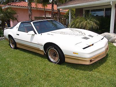 cool 1985 Pontiac Trans Am Firebird - For Sale View more at http://shipperscentral.com/wp/product/1985-pontiac-trans-am-firebird-for-sale/