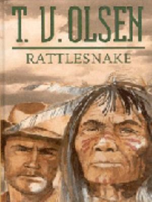 The Apache wars had taken almost everything from Indian Jim Izancho. Now Senator Warrender wanted the one thing he had left - his land - and Warrender's Indian-hating son soon began a reign of terror against the Izancho family.