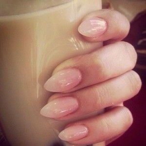 Different Acrylic Nail Shapes - Latest Trends with Pros & Cons
