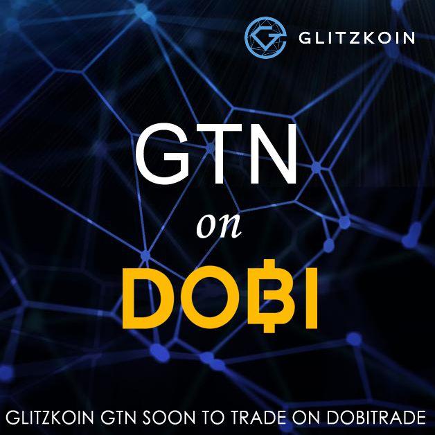 buy gtn cryptocurrency