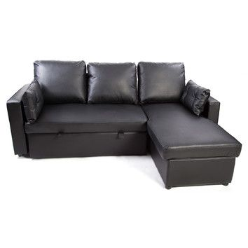 22 best Sofa images on Pinterest Corner couch Corner sofa and