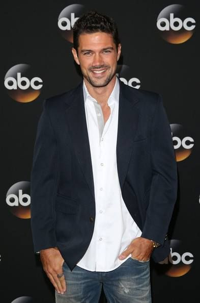 https://www.facebook.com/generalhospital/photos/np.102879239.1592155572/10152801620898731/?type=1