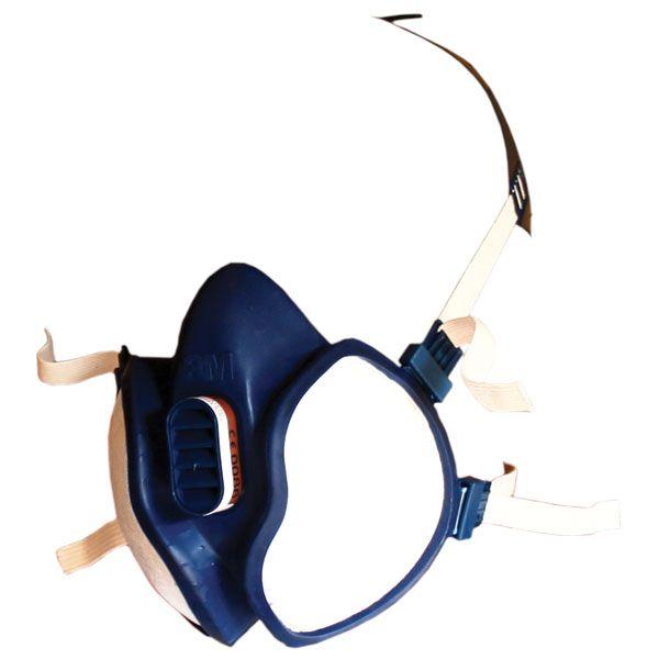 Accesorio mascara 3M MTN