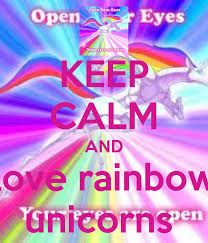rainbow unicorns - Google Search