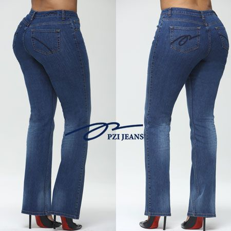 New Arrival Alert!!! Shop our Tara Straight available in sizes 4-18; short-extra long inseams. Visit PZIJEANS.com to shop for your curves. #pzijeans #denim #women #jeans #curves #embraceyourcurves #loveyourcurves