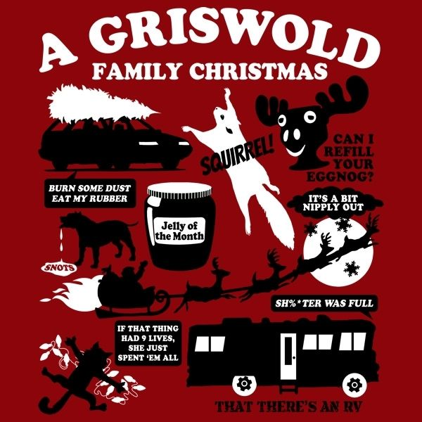 griswold christmas more christmas movie quoteschristmas vacation
