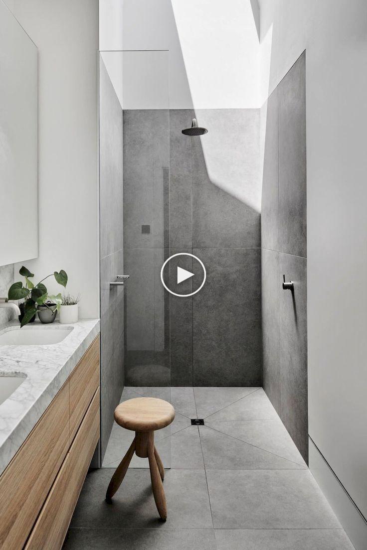 Idees De Carrelage Pour Petite Salle De Bains 89 Bathroom Tiles