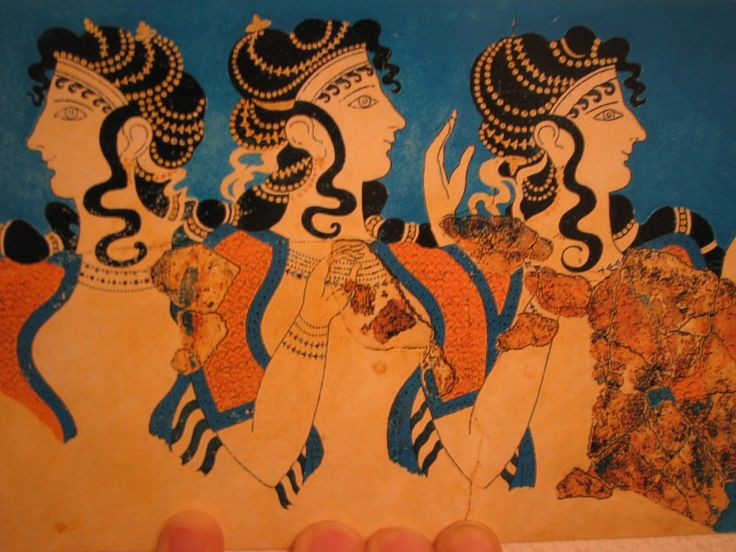 year 12 ancient history minoan Project history teacher ancient minoan writing the ancient minoans used three known forms of writing years ago i wrote a post on ancient mesopotamia school project ideas broken down by gardner's multiple intelligences.
