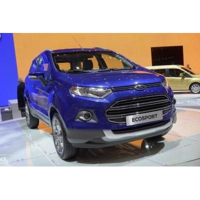 Ford 0 KM http://floresbarrio.anunico.com.ar/aviso-de/autos/ford_0_km-6974129.html