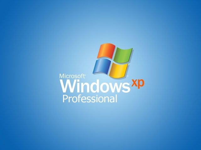 Don't Waste Your Money: Doomsday for Windows XP coming - 14 News, WFIE, Evansville, Henderson, Owensboro