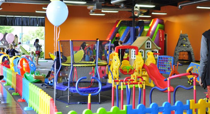 25 best ideas about indoor play equipment on pinterest for Baby jungle gym indoor