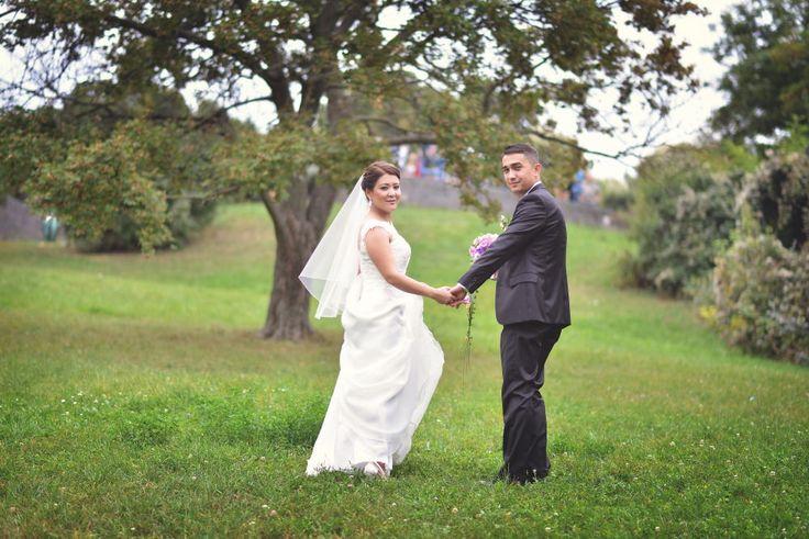 #esküvő #kreatív #fotó