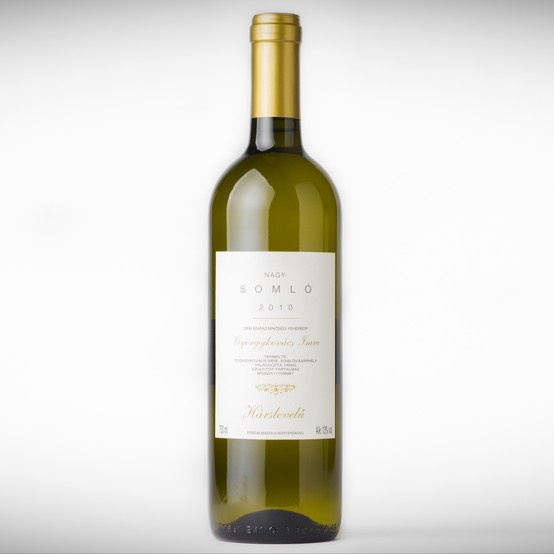 http://vinstore.ro/index.php/vin-alb/gyorgykovacs-riesling-italian.html