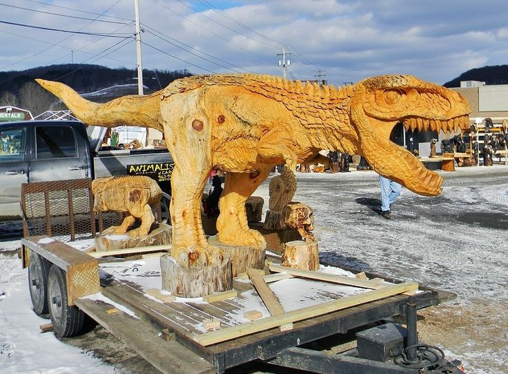 Best images about chainsaw carvers rendezvous on