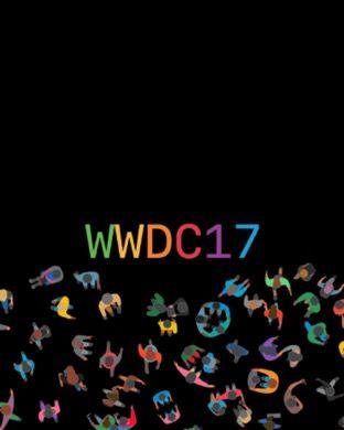 Apple Watch Face - Wwdc 2017. wwdc 2017 apple developer conference worldwide san francisco