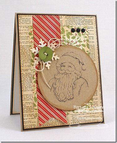 Netlight Collections : Scottish terrier christmas cards ebay, Scottish terrier christmas ...