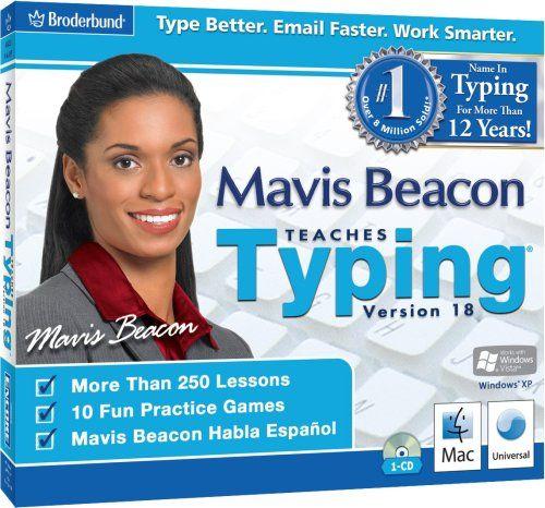 Mavis-Beacon-Teaches-Typing-18