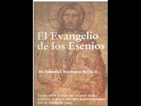 Jesús Contra el Vaticano y las Religiones, Según Antiguos Manuscritos - YouTube
