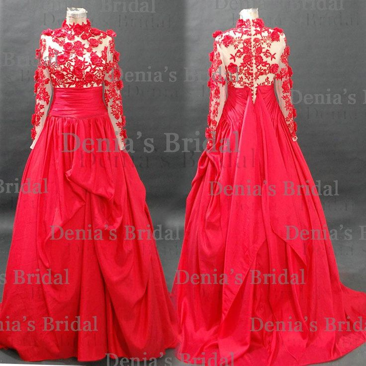 Wholesale cheap pageant dresses online, floor-Length - Find best inspired by rita ora at mTV in marchesa 2012 red ball gown sheer long sleeves pageant dresses dhyz 01 (buy 1 get 1 free tiara) at discount prices from Chinese pageant dresses supplier on DHgate.com.