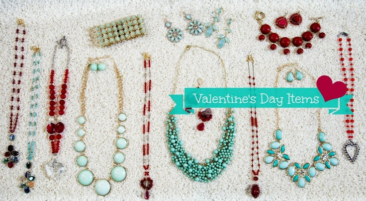 valentine jewellery (i) pvt. ltd