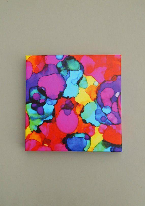 Canvas Print Wall Art Dance 12 X