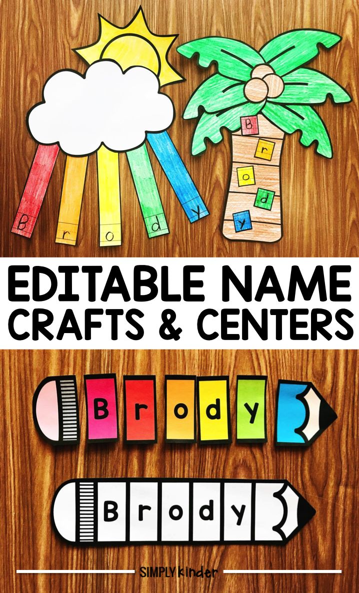 arts and crafts name ideas best 20 class projects ideas on class auction 5900