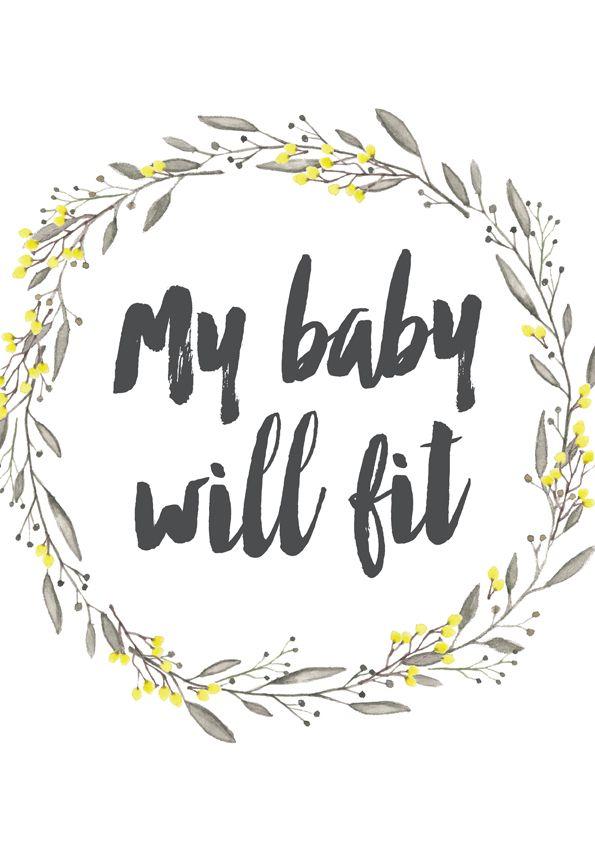 birth affirmation