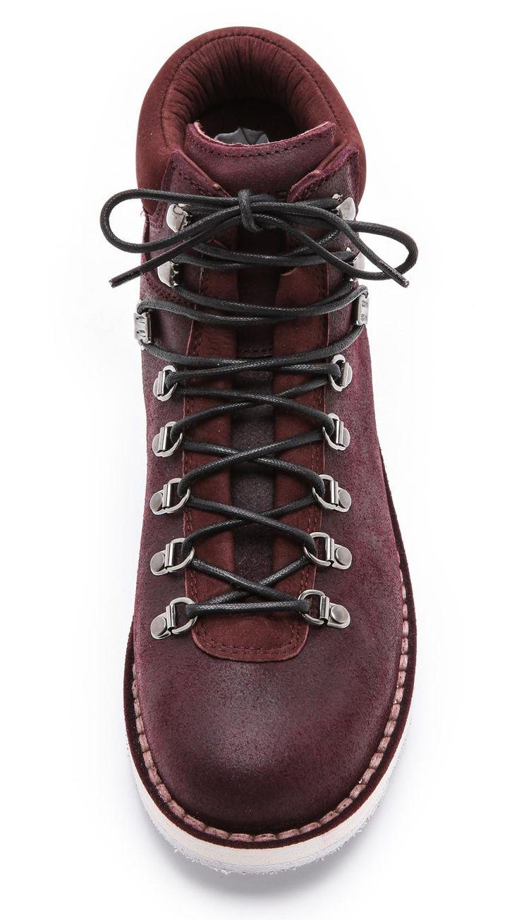 Roccia Vet Boots On Wantering Mens Boots Mens Hiking