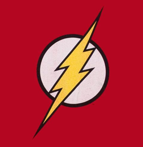 the 98 best images about super heros on pinterest | batman cakes