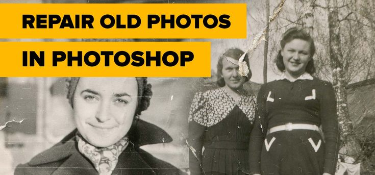 how to restore cut brushes in photoshop