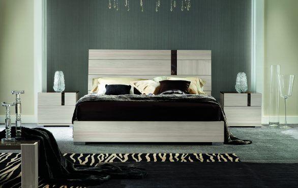 Alf Italia - Teodora - Italian Made Furniture