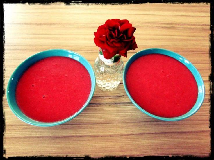 summer-ice-smoothie-strawberries