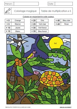 17 best ideas about coloriage magique gs on jeux de coloriage magique coloriage