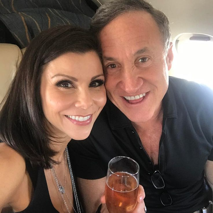 Heather Dubrow announces her 'The Real Housewives of Orange County' exit after five seasons  Heather Dubrow is officiallyleaving The Real Housewives of Orange County. #RealHousewives #TheRealHousewivesofOrangeCounty #MeghanKingEdmonds #AndyCohen @TheRealHousewives