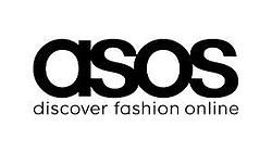 Why I love ASOS