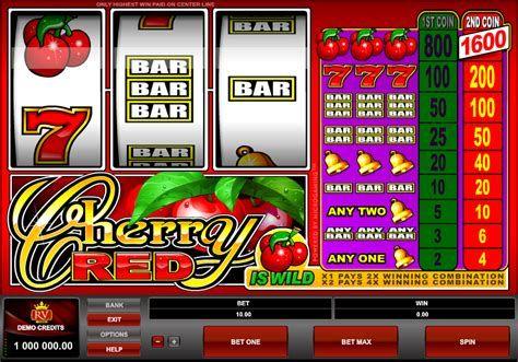 Free slot machine games no download casino start game