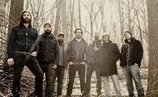 Afro-funk ensemble The Budos Band take to the stage for Zoo Twilights, Friday, 20 February 2015.   Tickets on sale now http://www.zoo.org.au/melbourne/whats-on/the-bombay-royale