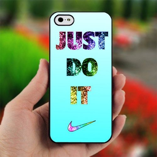 nike_just_do_it_cyan_bling_-_photo_on_hard_cover_for_iphone_5_a2e39d11.jpg 500×500 pixels