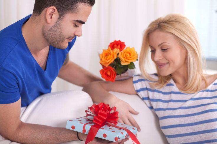 Idei romantice pentru sarbatorirea aniversarii unei relatii