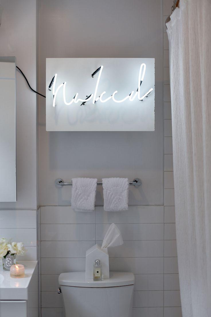 Bathroom Lighting Nyc best 25+ city apartment decor ideas on pinterest | chic apartment
