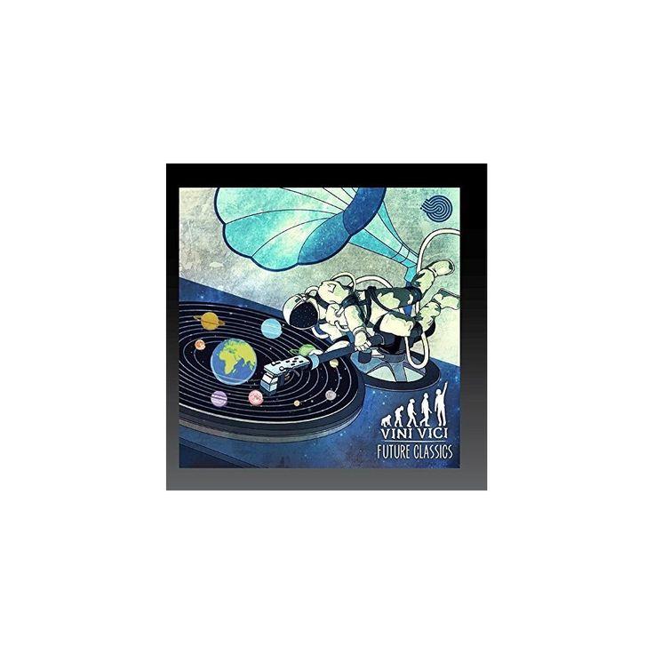 🕉 Best album EVER!! 🕉