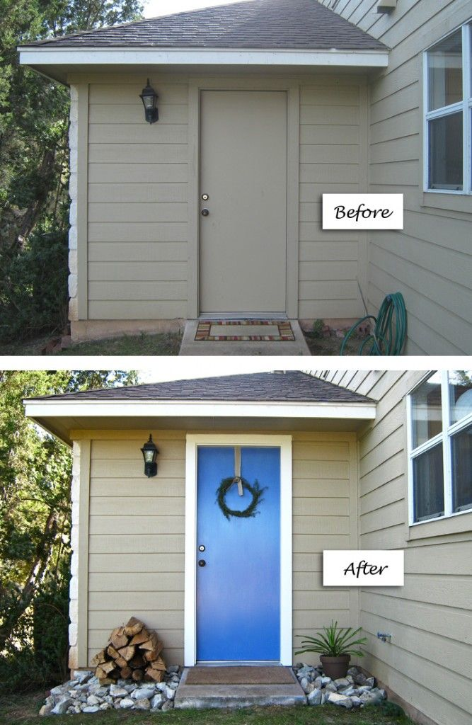 1000 images about exterior paint colors on pinterest - Exterior painting ideas in nigeria ...