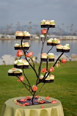 wedding ideas party 55 best creative cake stands images on tea 27739