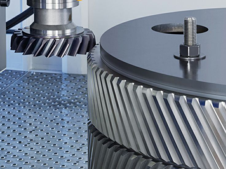 Wilhelm Coetzer | CAD Models | GrabCAD