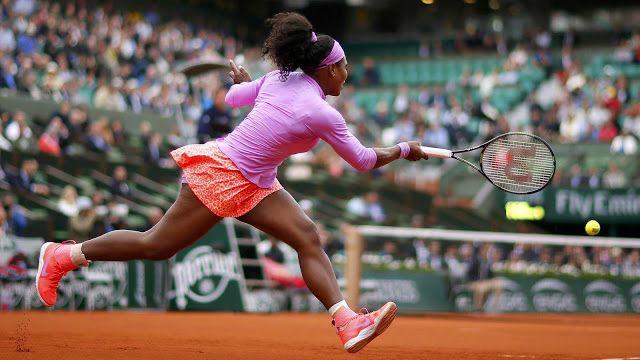 340 ideas de Steffi Graff | tenista, deportes, tenis