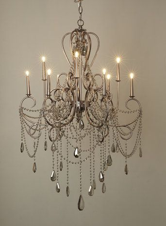 Bathroom Chandeliers Bhs 89 best home lighting - general images on pinterest | bhs, home