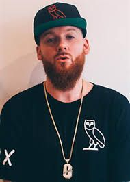 OB O'Brien Net Worth - How Wealthy is the Canadian Rapper Now?  #networth #OBO'Brien http://gazettereview.com/2017/07/ob-obrien-net-worth-wealthy-canadian-rapper-now/