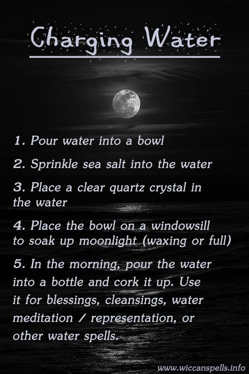 Full Moon April 22, 2016 Just one idea of something to do with the Full Moon. Also remember to put your crystals out and let them soak up the Full Moon energy.